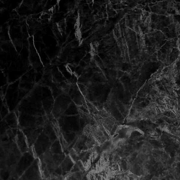 black marble 2.png