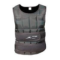 weighted vest.jpg