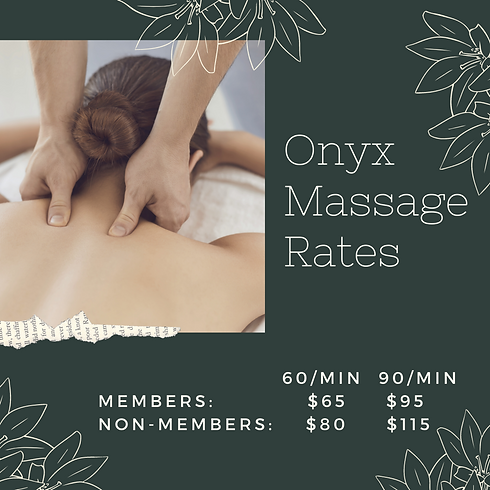 Massage Rates.png