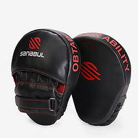 Sanabul_curved_punching_mitts_2_1024x102