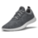 Allbirds_M_Wool_Runner_Kotare_GREY_ANGLE