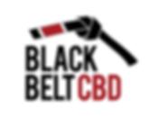 Logo-BBCBD.png