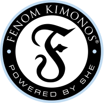 Fenom Kimonos Review