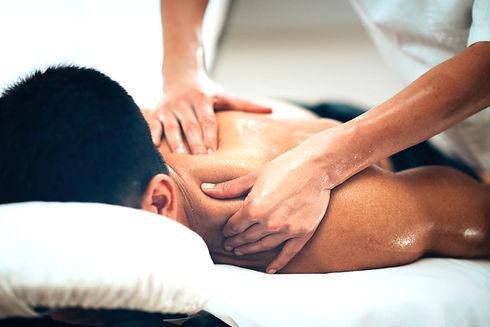 sports-massage.jpeg