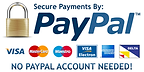 secure-paypal-payments.png