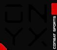 Logo 4 Black.png