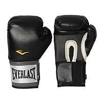 everlast boxing gloves.jpg