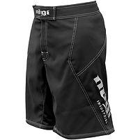 nogi shorts.jpg