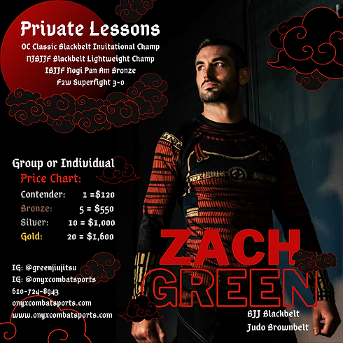Private Lesson Poster.png