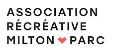 logo-Milton-Parc-V2.png