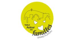 AutourFamillesGrandPlateau_logo.png