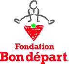 bon_depart.jpg