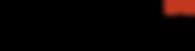 Canada+logo.png