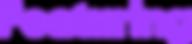 Featuring_Logo_Mauve_RGB-3.png