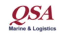 About QSA