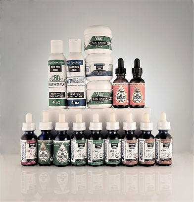 All Products 4.JPG