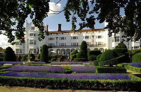 Danesfield House Hotel.jpg