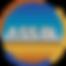 Logo finale  ASS.BL.png