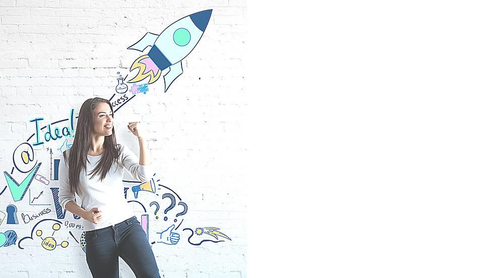 Unleash your inner entrepreneur - 15 Sept 2021.png