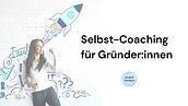 Selbst-Coaching für Gründerinnen - Druckversion.png