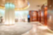 Hotel_Okura_Ciel_Bleu_00179.jpg