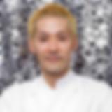Kei_Chef.jpg