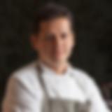 Quintonil_Chef_2015.jpg