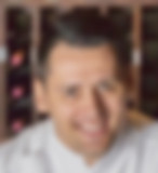 Mario-Curić.jpg