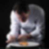 411a8cb67c43d645a527bab874ff1497.jpg