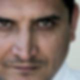 Mauro-Colagreco-by-Per-Anders-Jorgensen-