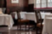 werneckhof-munich-interior-tables-chairs
