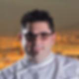 4-Chef-Bianco-7.jpg