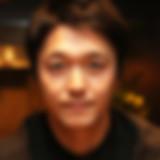Hiroyasu Kawate.jpg