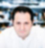 Chef-Guillaume-2.jpg