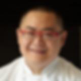 FuHuHui-ASIA-2018-CHEF.jpg