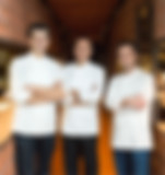 Disfrutar-chefs-kitchen.jpg