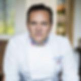 chef_42.jpg