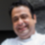 IndianAccent-ASIA-2018-CHEF.jpg