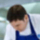 cthomas_schauer-2012-martin_fauster-2.jp