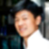 Jungsik_Chef.jpg