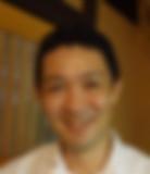 andy-hayler-iida-iida 5472 chef1.JPG
