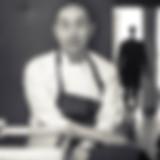 Cul-Food-DJ14-CoreyLee1.jpg