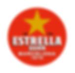 logo estrella (1).jpg