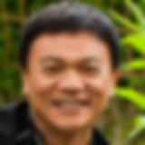 IssayaSiameseClub-ASIA-2018-CHEF.jpg