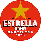 logo estrella.jpg
