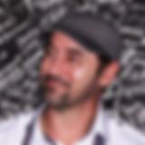 Ultraviolet-Chef.jpg