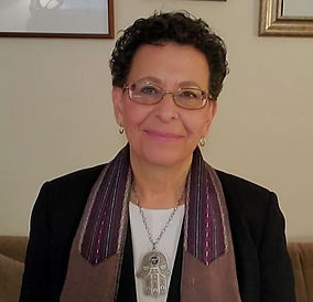 RabbiNoahKitty.JPG