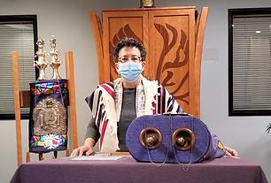 Noah Torah.PNG