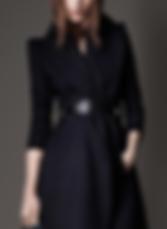 Dark_Coat.png