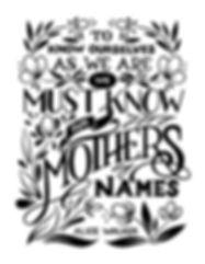 GGxPE-Mothers.jpg
